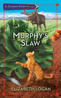Murphy's Slaw'